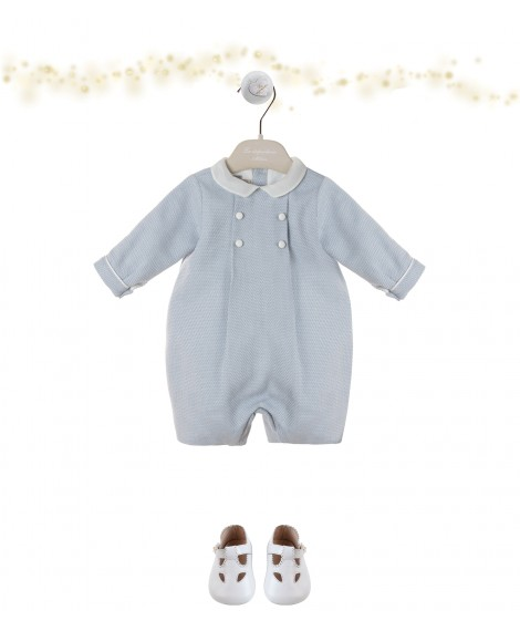 LOOK 12 LAYETTE