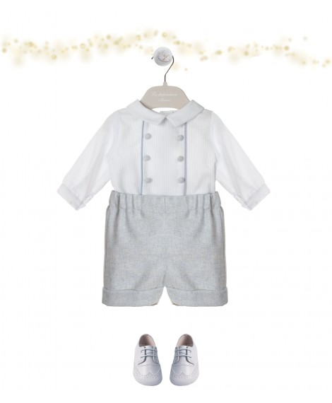 LOOK 19 LAYETTE