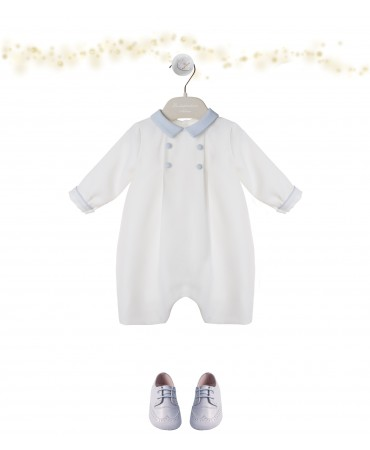LOOK 24 LAYETTE