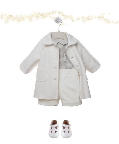 LOOK 31 LAYETTE