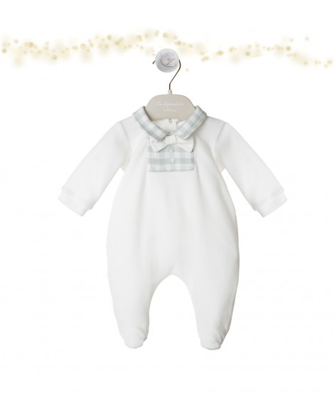LOOK 40 LAYETTE