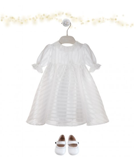 LOOK 01 CEREMONIES AND SPECIAL OCCASIONS