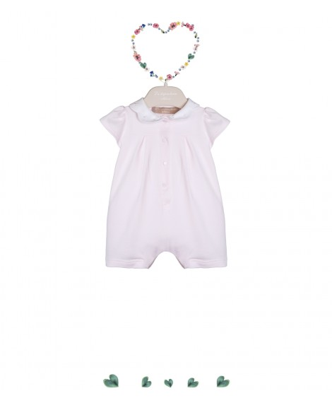 LOOK03 TOUJOURS LAYETTE