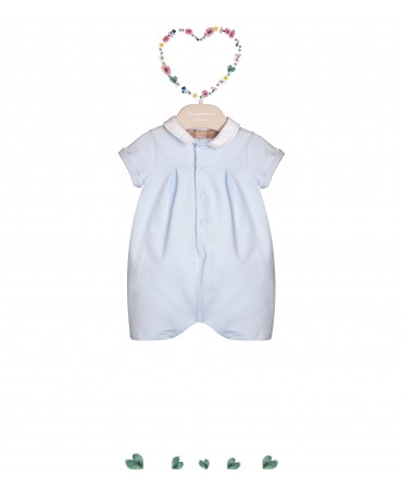 LOOK04 TOUJOURS LAYETTE