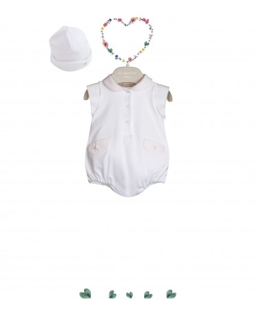LOOK05 TOUJOURS LAYETTE
