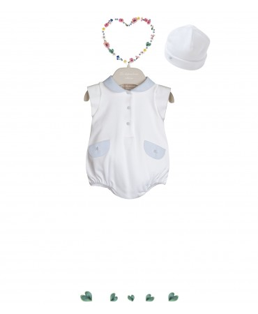 LOOK06 TOUJOURS LAYETTE