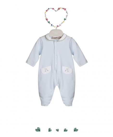LOOK08 TOUJOURS LAYETTE