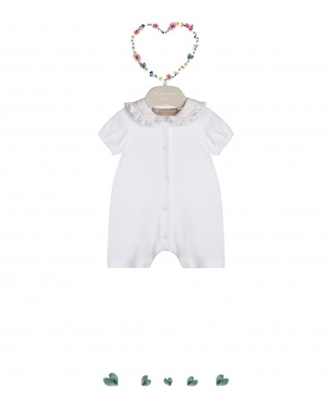 LOOK09 TOUJOURS LAYETTE