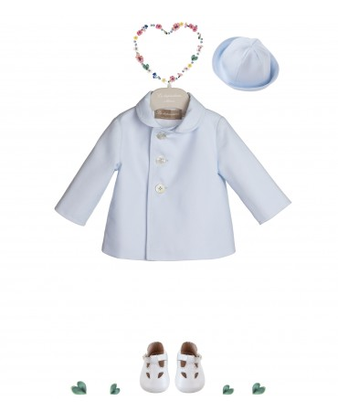 LOOK14 TOUJOURS LAYETTE