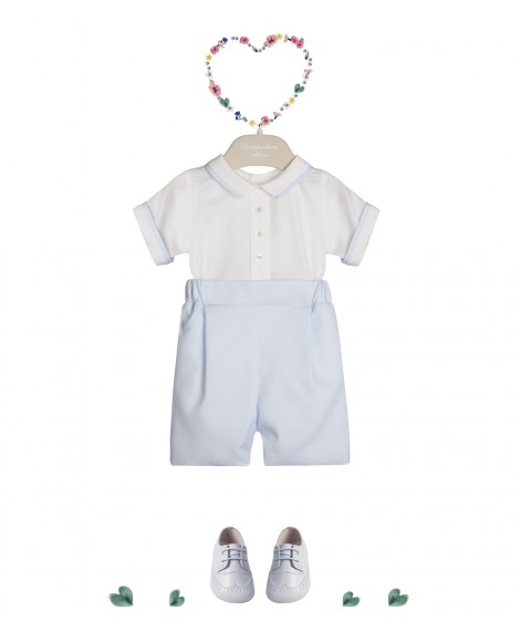 LOOK16 TOUJOURS LAYETTE