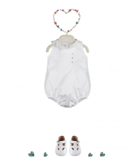 LOOK18 TOUJOURS LAYETTE
