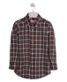 SHIRT WITH BOTTON DOWN COLLAR