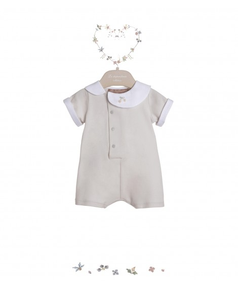 LOOK 10 LAYETTE