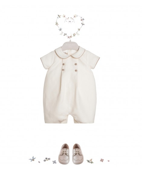 LOOK 13 LAYETTE