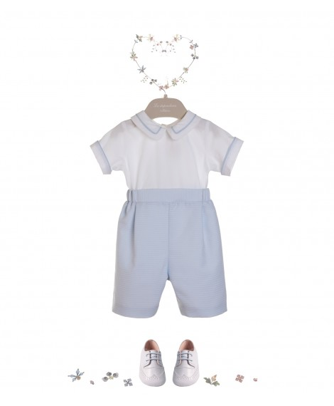 LOOK 23 LAYETTE